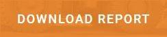 Blog - Download butoon