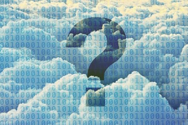 20150122213504-cloud-data-1